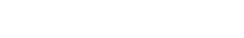 DATMA Logo